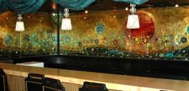 Evolution Restaurant