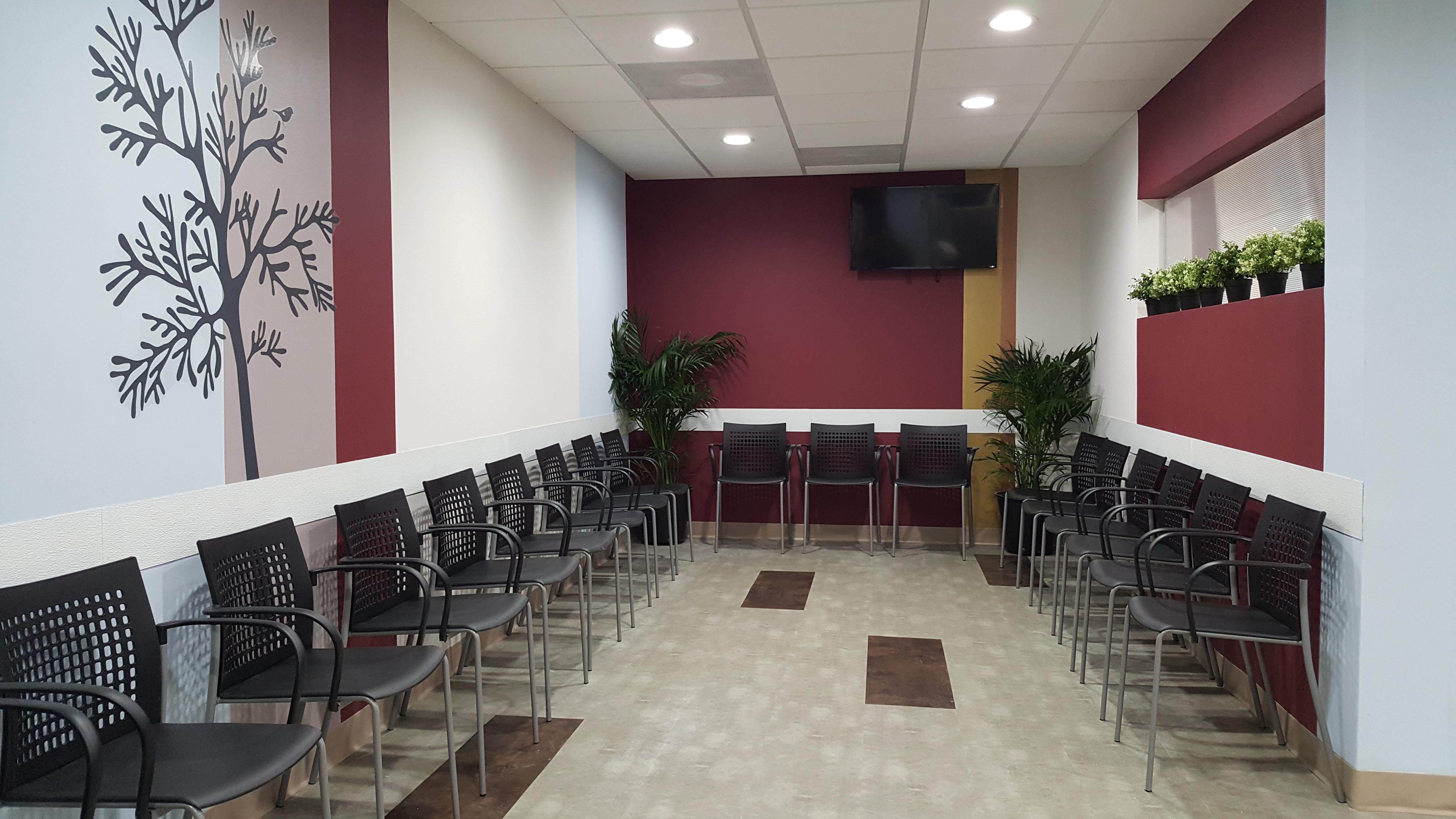 Community Health Of South Florida Inc (CHI) South Miami